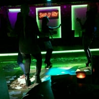 Photo taken at Club Max by Ferhat C. on 5/6/2016