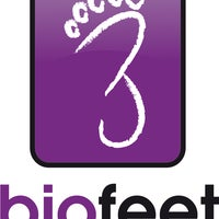 Photo taken at Biofeet, Salud y Bienestar para tus Pies by Biofeet, Salud y Bienestar para tus Pies on 3/19/2015