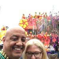 Photo taken at Endymion Central by Sugar on 2/11/2018