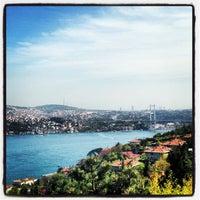 4/23/2013 tarihinde Zümra Ç.ziyaretçi tarafından Ulus Cafe'de çekilen fotoğraf