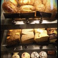 12/7/2012 tarihinde Zümra Ç.ziyaretçi tarafından Starbucks'de çekilen fotoğraf