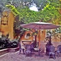 Das Foto wurde bei Villa San Lorenzo Maria von Tuta1903🦅 am 10/19/2013 aufgenommen