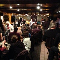 Photo taken at Coat of Arms Pub and Restaurant by Ken G. on 10/9/2012
