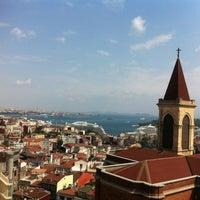 7/10/2013 tarihinde Mehmet K.ziyaretçi tarafından 360 İstanbul'de çekilen fotoğraf
