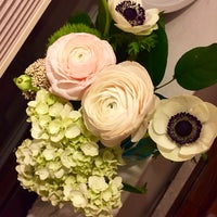 Photo taken at Sunny's Florist by Jeanne C. on 3/30/2015