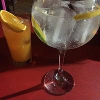 Foto tomada en El Encanto Cocktail Bar por Agustín M. el 8/6/2016