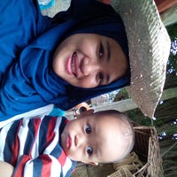 Photo taken at Patra Jakarta Hotel by Siti F. on 3/19/2015