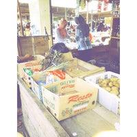 Photo taken at Pasar Petir by Annisa F. on 1/20/2015