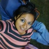 Photo taken at Municipalidad Distrital de Parcona by Wendy C. on 3/20/2015