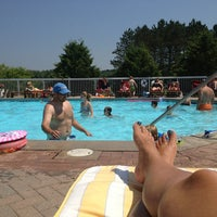 Photo taken at Country Club of Boyne by Jennifer T. on 7/6/2013