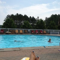 Photo taken at Country Club of Boyne by Jennifer T. on 7/7/2013
