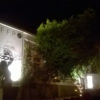 Photo taken at Δημοτικο Σχολειο Σκάλας by Erietta V. on 7/25/2016