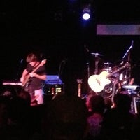 Photo taken at The Handlebar by Chip L. on 12/7/2012