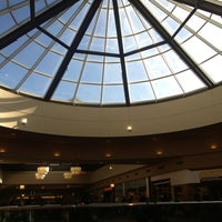 Photo taken at Haywood Mall by Chip L. on 12/22/2012