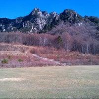 11/15/2014にノブ K.がみずがき山自然公園で撮った写真