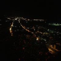 Foto scattata a Torre di Palme da Luca D. il 10/23/2013