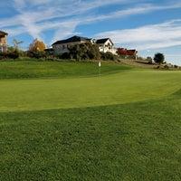 Photo taken at Dublin Ranch Golf Club by Nikolay S. on 11/18/2017