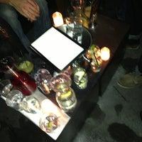 Photo taken at 675 Bar by Rodney on 1/6/2013