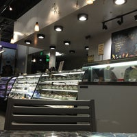 Photo taken at Hatch Family Chocolates by Russell C. on 1/20/2013