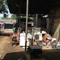 Photo taken at PD Prakarsa by Dedi H. on 7/7/2013