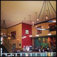 Photo taken at La Tasca by Steve K. on 8/15/2014