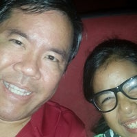 Photo taken at Supercines by Alfonso L. on 1/31/2015