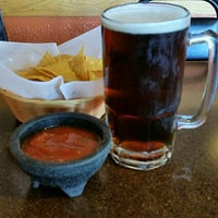 Photo taken at Guadalajara Mexican Restaurant by Steve W. on 4/17/2016