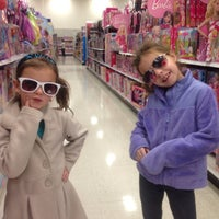 Photo taken at Meijer by Traci R. on 1/15/2014