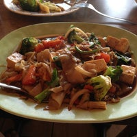 Best Thai Food Arvada