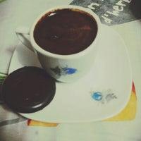 Photo taken at cumayeri avlayan by Zeynep Y. on 5/22/2015
