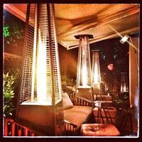 Foto tirada no(a) Hotel Bel Air por Toryn G. em 6/13/2013