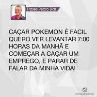 Photo taken at Sala da OAB - Fórum Trabalhista by Juacy F. on 8/10/2016