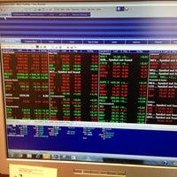 Photo taken at Mesirow Financial by Brett S. on 8/2/2013