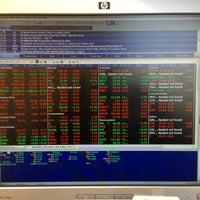Photo taken at Mesirow Financial by Brett S. on 8/19/2013