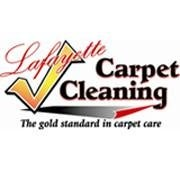 Lafayette Carpet Cleaning