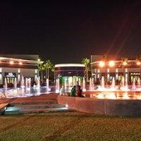 Foto tirada no(a) City Walk por Ahmed Z. em 11/9/2013