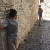 Photo prise au Assisi par Jolien J. le7/27/2017
