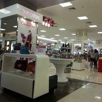 Photo taken at Sogo Department Store by Yudiaditya -. on 2/17/2013