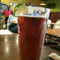 Photo taken at Acapulco Mexican Grill by Dwight B. on 7/22/2016