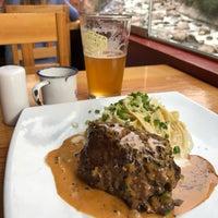 Foto scattata a Mapacho Craft Beer & Restaurant da Jose L. il 4/22/2018