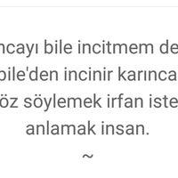 Photo taken at Hotpoınt Ariston Buca Yetkili Servisi by Fatma C. on 6/20/2017