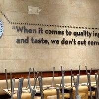 Photo taken at Wendy's by Nicolas C. on 3/10/2017