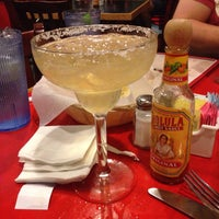 Photo taken at Dos Amigos by Ed S. on 6/10/2014
