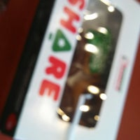 Photo taken at Dunkin' Donuts by Robert B. on 12/3/2013