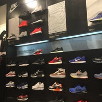 nike boutique in philippines