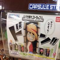 Photo taken at イズミヤ 神戸ハーバーランド店 by fuyu👁🗨® ガ. on 9/30/2014