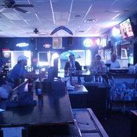Photo taken at Maverick's by Nuvia on 7/17/2013