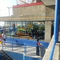 Foto tomada en Burger King por Cristián el 1/1/2013
