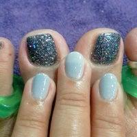 Nails lmour prices photos reviews ala moana kakaako nails lmour publicscrutiny Choice Image