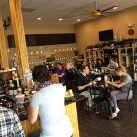 Foto scattata a Brew LoCo LLC da Brew LoCo LLC il 9/25/2015